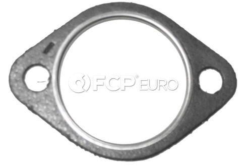 VW Exhaust Pipe Flange Gasket - Bosal 256-862