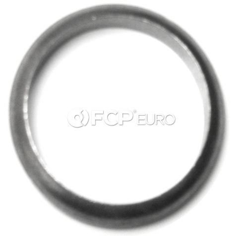 BMW Exhaust Pipe Flange Gasket - Bosal 256-872