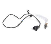 Volvo Oxygen Sensor - Bosch 17186