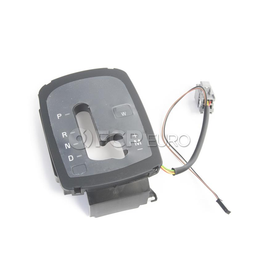 Volvo Gear Selector Module (C30 S40 V50 C70) - Genuine Volvo 30759659