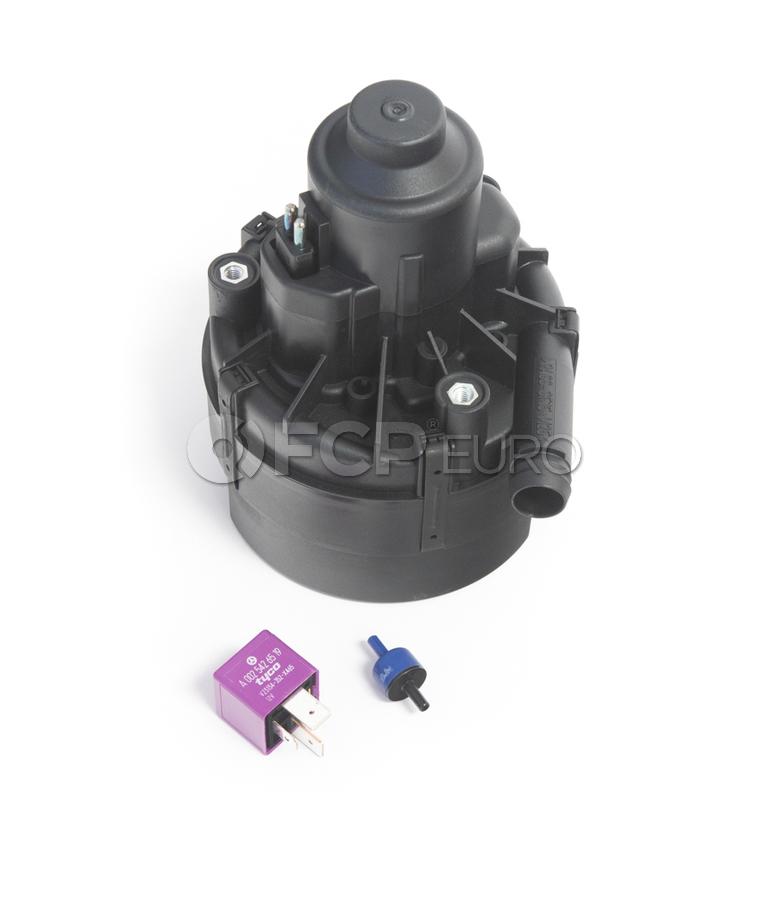 Mercedes Secondary Air Pump Service Kit - Bosch 540204