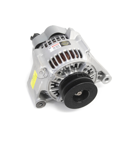 Volvo Alternator 80 Amp - Bosch 5003804