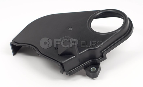 Volvo Timing Belt Cover Lower -  Pro Parts 1378611