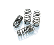 BMW Lowering Spring Set - Eibach E10-20-036-01-22
