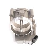 BMW Charge-Pressure Actuator - Genuine BMW 13547966233