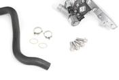 BMW Power Steering Pump Kit - 32416783286KT