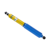 Porsche Shock Absorber Rear - Bilstein 24-599962
