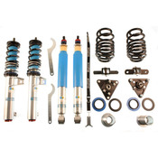 Audi VW Coilover Kit - Bilstein 48-215909
