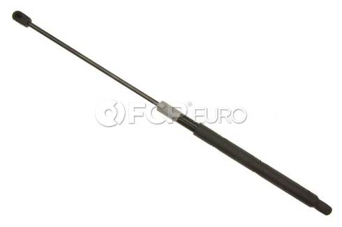 Mercedes Hood Lift Support  - Stabilus 1649800464