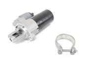 Mercedes Starter Motor Service Kit - Bosch 006151600
