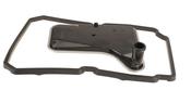 Porsche Automatic Transmission  Filter Kit - Meyle 99630713150
