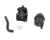 BMW Power Steering Pump Kit - 32412229679KT1