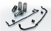 Porsche Pro Plus Suspension Kit  - Eibach E43-72-003-01-22