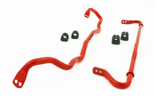 BMW Sway Bar Kit - Eibach 2072.321