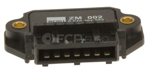 Audi VW Ignition Control Module - Beru 211905351D