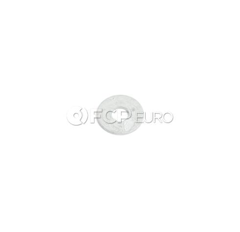 BMW Washer (A6,4) - Genuine BMW 07119903791
