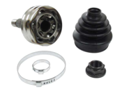 Saab CV Axle  Joint Kit - GKN 9102880