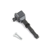 Porsche Direct Ignition Coil - Bosch 0986221116