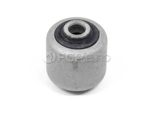 BMW Control Arm Bushing - Lemforder 31121124622