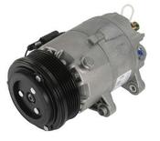 Mini A/C Compressor (Cooper) - Nissens 64526918122