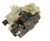 VW Door Lock Actuator Motor - OEM 3B4839016AM