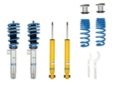 BMW B14 PSS Coilover Kit - Bilstein 47-264632