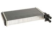 Saab HVAC Heater Core (9000) - Nissens 4613881