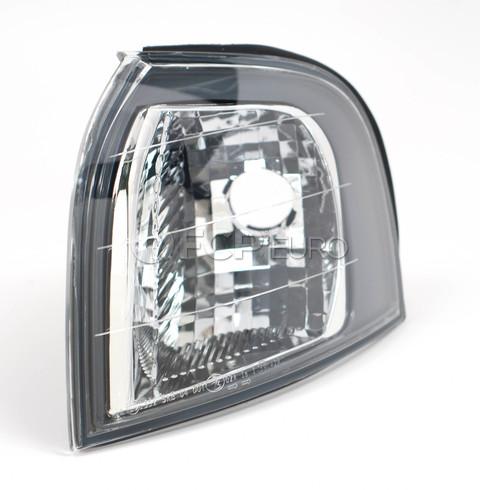 Volvo Turn Signal Light Left (S80) - Pro Parts 8620463
