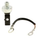 Audi Engine Oil Pressure Sender - Beru 06E919031