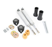 BMW Shock Absorber Kit - 556471KT