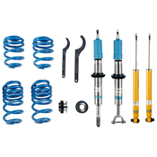 Audi VW Coilover Kit - Bilstein B14 47-124806