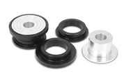 Audi VW Subframe Bushing Set - Powerflex PFF85-424B