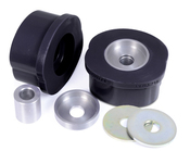 Audi Trailing Arm Bushing Kit - Powerflex PFR3-714B