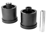 Audi VW Trailing Arm Bushing Set - Powerflex PFR85-415B