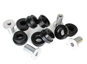Audi VW Subframe Bushing Kit - Powerflex PFR85-427B