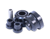 Audi VW Trailing Arm Bushing Kit - Powerflex PFR85-816B