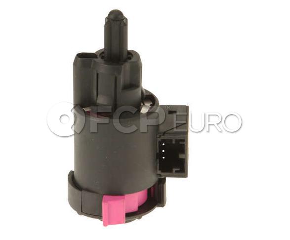Audi Brake Light Switch - Genuine 4F0945459B