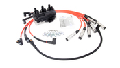 VW Ignition Service Kit - Bremi KIT-021905106KT2