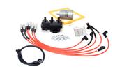 VW Maintenance Service Kit - Hengst KIT-1H0129620KT2
