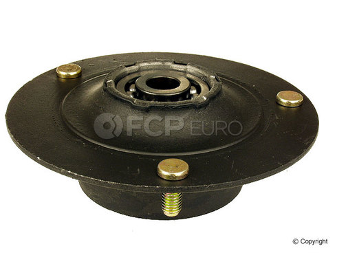 BMW Strut Mount - FAG 31331110195