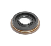 Mercedes Axle Seal - Corteco 2059970246