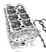 Audi VW Cylinder Head Replacement Kit - 06F103063AEKT1