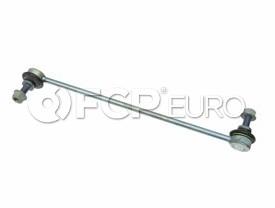 Mini Cooper Sway Bar Link Front - Rein 31356778831