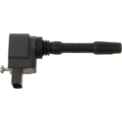 Porsche Direct Ignition Coil - Beru ZSE163