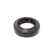 VW Manual Transmission Shift Shaft Seal - Corteco 020301227F
