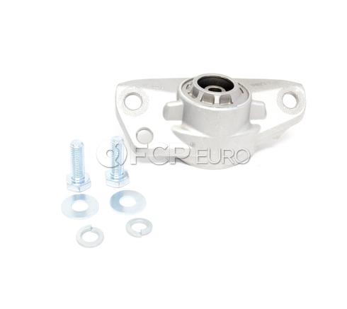 VW Shock Mount - Corteco 1Q0513353