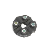 BMW Steering Flex Disc - Corteco 32311153993