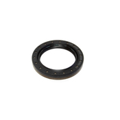 Audi VW Transfer Case Output Shaft Seal - Corteco 02D525596C