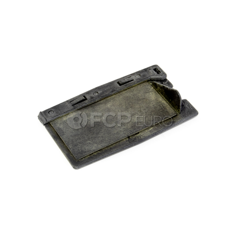 BMW Non Return Flap - Genuine BMW 64111372653