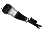 Mercedes Suspension Air  Strut Assembly - Bilstein B4 Air 2223204713